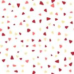 Scattered_Triangles_Reds_And_Yellow_CLAIMEDweb