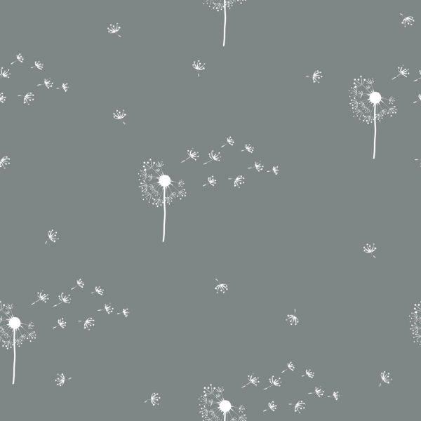 Dandelion_Grey Web