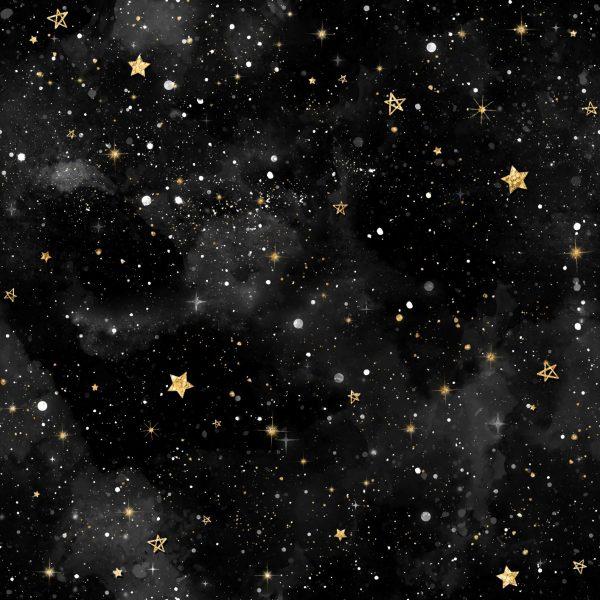 Dark_Skies_DP_WEB