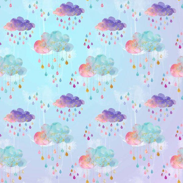 Unicorn-Magic-Clouds2-Copy