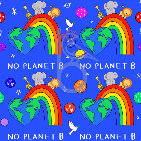 planetb 17×17 2m